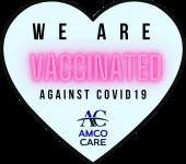 Vaccinated-_adobespark-(1)